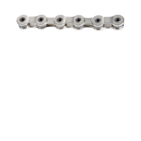 SRAM PC-1091 Kette silber